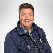 Dirk Schümann
